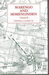Marengo and Hohenlinden Vol. 2