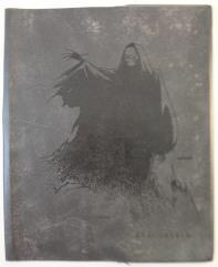 Mariutto Artwork - Unknown Title
