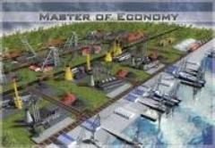 Master of Economy