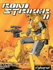 Road Striker II