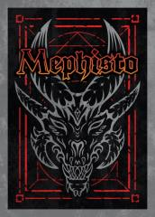Mephisto - The Card Game
