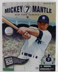 Cooperstown Collection - Mickey Mantle (Collector's Edition)