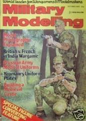 "Vol. 13, #10 ""Ancient Greek Tactics, Polish Armoured Vehicles of WWII"""