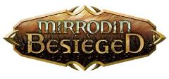 Mirrodin Besieged - Complete Set