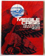 Missile Crisis
