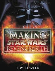 Making of Star Wars, The - Revenge of the Sith