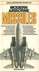 An Illustrated Guide to Modern Airborne Missiles