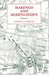 Marengo and Hohenlinden Vol. 1