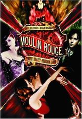 Moulin Rouge (2-Disc Special Slipcase Edition)