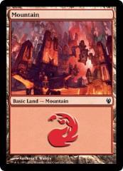Mountain #43 (C)
