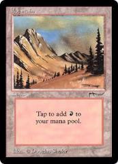 Mountain (C1)