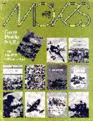 "#13 ""NATO, To the Green Fields Beyond"""