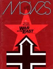 "#20 ""War in the East, Stalingrad, Sixth Fleet"""
