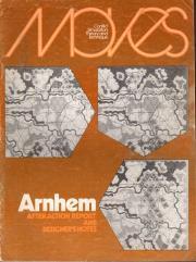 """#28 """"Arnhem, Patrol, Narvik"""""""