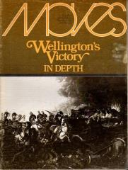 """#34 """"Wellington's Victory, Moscow Campaign, Wurzburg"""""""
