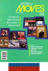 #71 w/Maneuver (Mini-Game) & Article Index