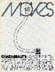 "#8 ""Games & Reality, Afrika Korps"""