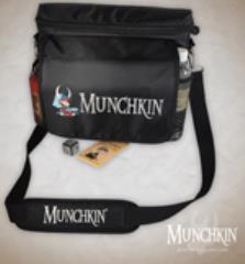 Munchkin - Messenger Bag