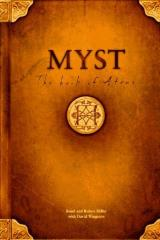 Myst #1 - The Book of Atrus