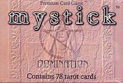 Mystick Domination