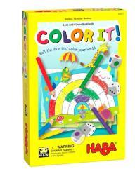 Color It!