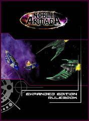 Noble Armada (Expanded Edition)
