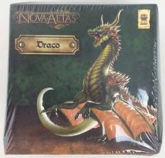 Draco Expansion