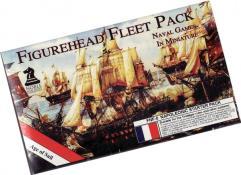 Napoleonic Starter Pack