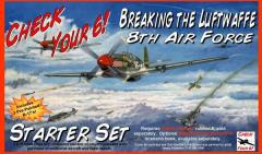 Breaking the Luftwaffe - Starter Set