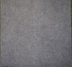 """12x12"""" Cobblestone - Euro Gray"""