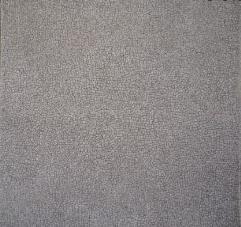"""12x12"""" Cobblestone - Sandstone"""