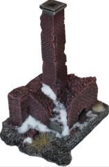 #4 Furnace Ruin