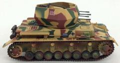 Flakpanzer #1