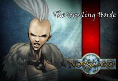 Howling Horder Starter Box