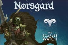 Starter Set - The Scarlet Watch