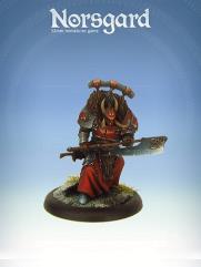 Nifl Guard