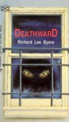 Deathward