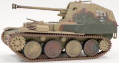 Marder III Pz Jag 38(t)M #1