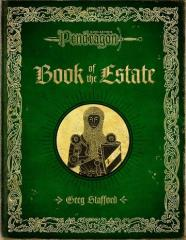 Book of the Estate