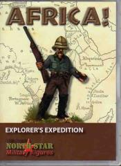 Explorer's Expedition