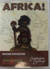 Ngoni Kingdom