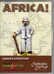 German Expedition