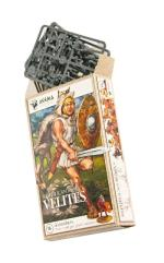 Republican Roman Velites Box Set