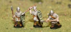 Norman Medium Infantry