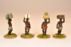 Native Porters