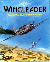 Ace of Aces - Wingleader