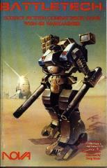 WHM-6R Warhammer