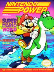 "#28 ""Super Mario World, Star Wars, Final Fantasy Adventure"""