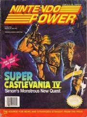 """#32 """"Mega Man 4, Bettlejuice, Zelda IV - A Link to the Past"""""""