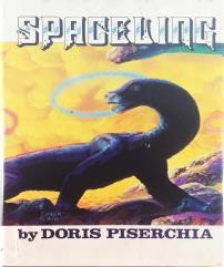 Spaceling